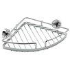 Sagittarius Metal Wall Mounted Shower Caddy