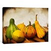 yourPainting Vegetable by Angela Dölling Original Painting on Canvas