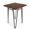 NMN Designs Ciocco End Table