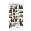 Castagnetti Shoe Cabinet