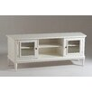 Castagnetti TV Stand for TVs up to 65""