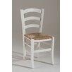 Castagnetti Beech Dining Chair