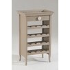 Castagnetti 16 Bottle Wine Rack