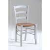 Castagnetti Justine Beech Dining Chair