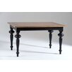 Castagnetti Adeline Extendable Table