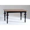 Castagnetti Adeline Extendable Table