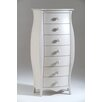 Castagnetti Isabeau 7 Drawer Chest