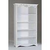 Castagnetti Lace 210cm Bookcase