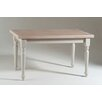 Castagnetti Corinne Extension Dining Table