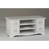 """Castagnetti TV Stand for TVs up to 46"""""""