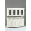 Castagnetti Gisele Display Cabinet