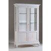 Castagnetti Chloe' Display Cabinet