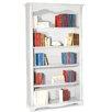 Castagnetti 210cm Bookcase