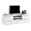 Castagnetti TV Stand for TVs up to 77""