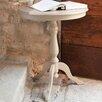 Castagnetti Doris Coffee Table