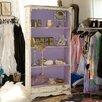 Castagnetti Degas 189cm Bookcase