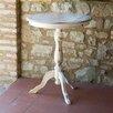 Castagnetti Gauguin Coffee Table