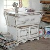 Castagnetti Manet Kneading Trough Cabinet