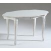 Castagnetti Martine Coffee Table