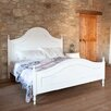 Castagnetti Nadine Double Bed Frame