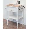 Castagnetti Kitchen Cart