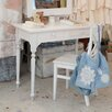 Castagnetti Nadine Writing Desk