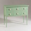 Castagnetti 6 Drawer Chest