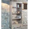 Castagnetti Caroline 189cm Bookcase