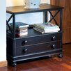 """Castagnetti TV Cabinets for TVs up to 31"""""""