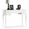 Castagnetti Samll Desk with 5 Drawers