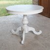 Castagnetti Gisele Extendable Dining Table