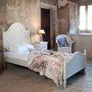 Castagnetti Nadine Single Bed Frame