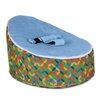Totlings® Snugglish Bean Bag Chair
