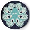 Thomas Paul Amalfi Coaster (Set of 4)