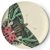 Thomas Paul Metamorphosis Side Plate (Set of 4)