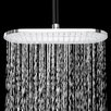 AKDY 2.5 GPM Shower Head