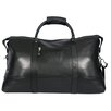"Canyon Outback Leather Falls Canyon 22"" Travel Duffel"