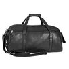 "Canyon Outback Leather Marble Canyon 23"" Travel Duffel"