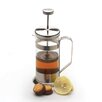 BergHOFF Worldwide Kaffee-/ Teepresse Studio