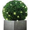 Gardman Pre-Lit Topiary Ball