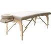 Custom Craftworks Simplicity Table