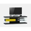 Jahnke TV Stand for TVs up to 65""