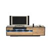 Jahnke TL TV Stand for TVs up to 70""