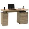 Jahnke Cuuba Computer Desk