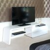 Jahnke TV Stand for TVs up to 70""