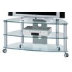Jahnke TV-Rack Cuuba