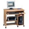 Jahnke Computer Desk