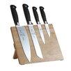 Mercer Cutlery Genesis 5 Piece Knife Set