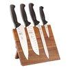 Mercer Cutlery Millennia 5 Piece Knife Set