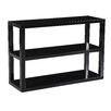 Manchester Furniture Supplies Saco Shelf